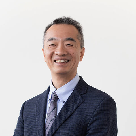 伊藤 耕三 (Kohzo ITO)