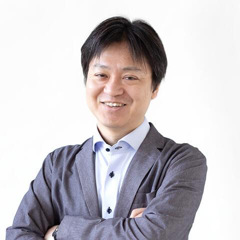 砂田 祐輔 (Yusuke SUNADA)