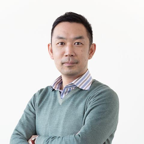 植村 卓史 (Takashi UEMURA)